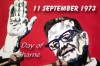 00-salvador-allende-chile-a-day-of-shame-09-12