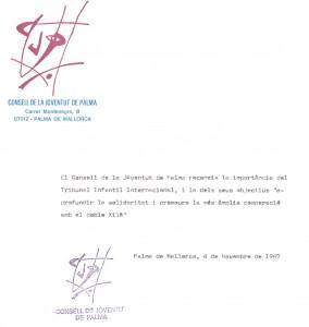 Baleares apoyo12