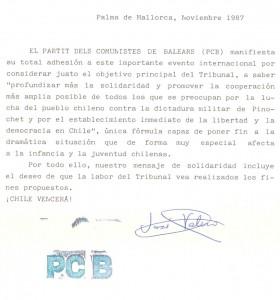 Baleares apoyo3