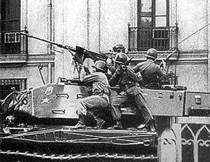 38-tanquesoldados