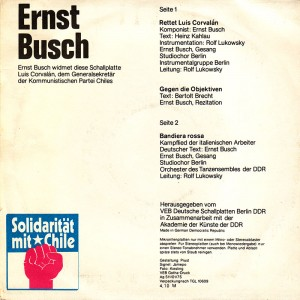 ernstbusch-chile-back