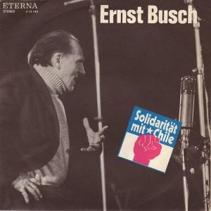 ernstbusch-chile-front