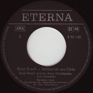 ernstbusch-chile-sideb